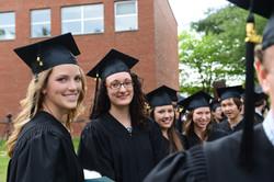 8_graduation