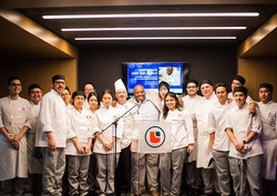News-Event-654x465-chef-ron
