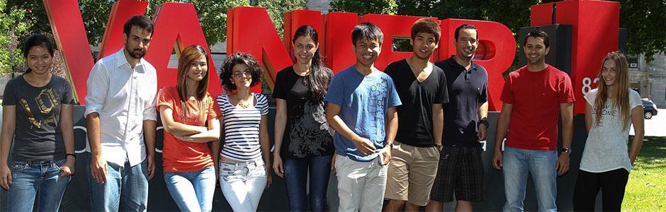 international-students1