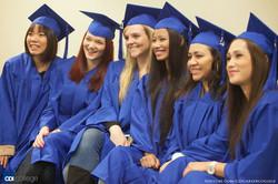 Graduation-Ceremony-at-the-CDI-College-Surrey-Campus-Excited-Grads-002