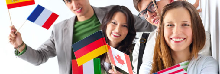 Premium Intensive French Language Program