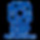icef_logo-min-12.png