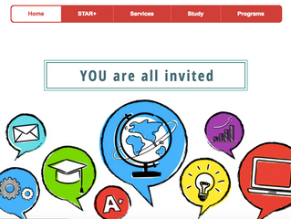 STAR Education Advisors Inc. has launched a new website; StudyInMontreal.ca