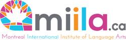 MIILA Language Centre