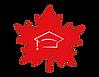 Card Logo-01.png