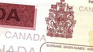 5 important documents you need to apply  for Study Permit in Montreal, Canada