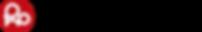 奉仕堂ロゴ.PNG