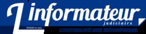 logo-e1524235499166.png