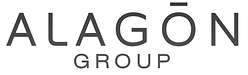 ALAGO GROUP