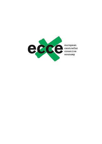 ecce_100_4c_mit-sub_BM-grün.jpg