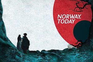norwaytoday.jpg