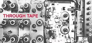 Through-Tape_Sound_Installation-Layout.j