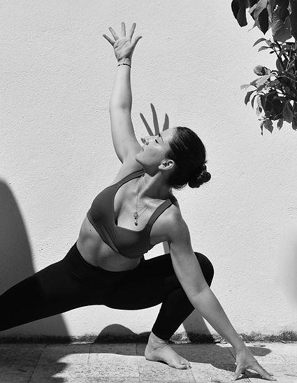 Yoga Yin Yang DEF.jpg