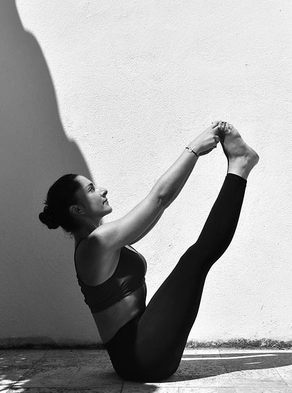 Yoga Ashtanga DEF.jpg