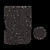 Logo 2 Yogamar Biarritz