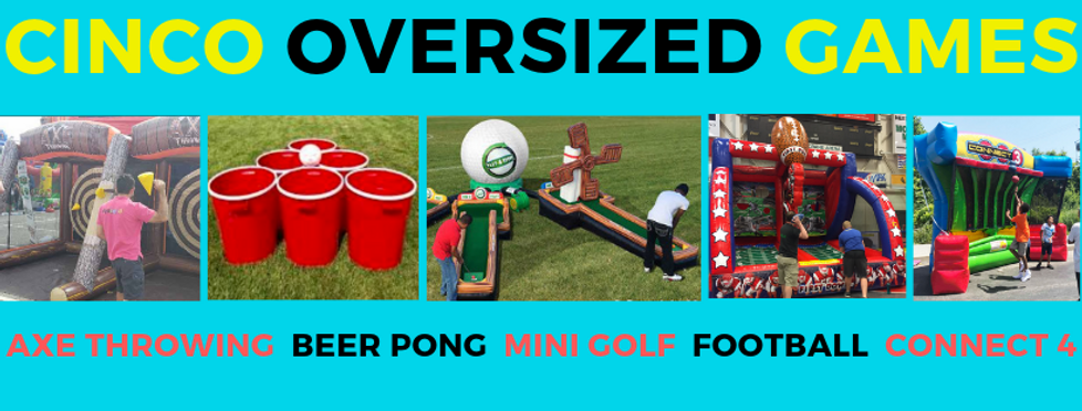 Oversized games.png
