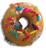 new-sprinkles.png