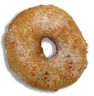 new-fruitypebbles.png