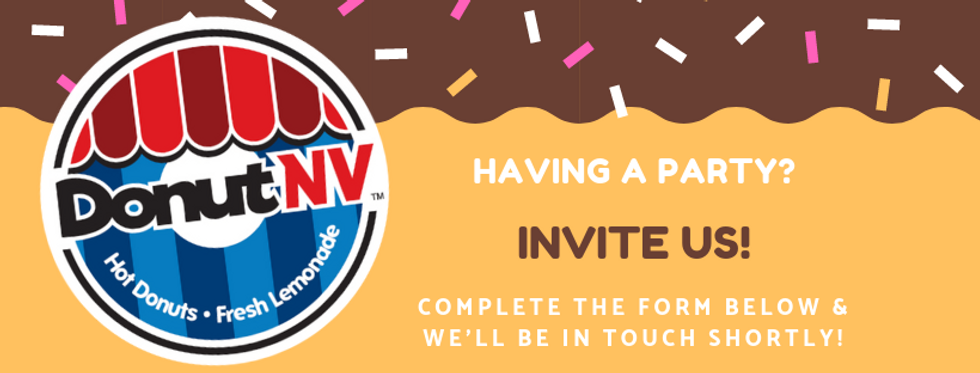Introducing DonutNV Fundraising(1).png