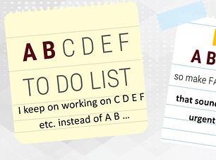 structured%20procrastination_edited.jpg