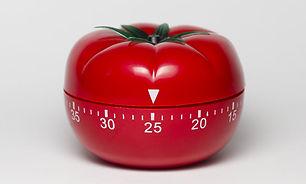 tomato timer.jpeg