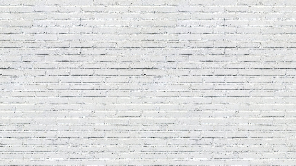 wall-brick-texture-units-wallpaper-f5cb0