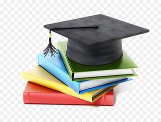 scholarship-clipart-transparent-9.jpg