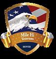 MHV Logo.png
