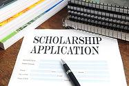 apply_scholarships.jpg