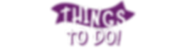 png-things-to-do-6.png