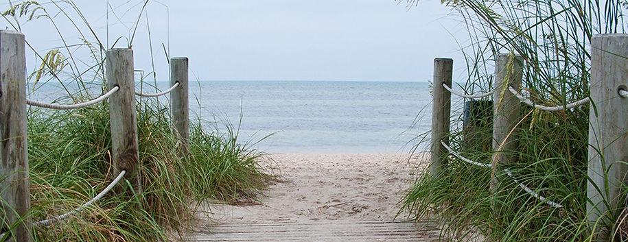 beachEntrance.jpg