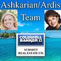 Ashkarian Ardis Team.png