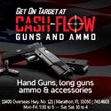cashflow-gun-timemagazine-small.jpg