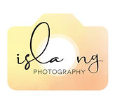 ISLA NG LOGO OPTIONS 23.8.18.jpg
