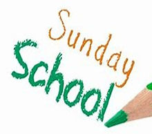 sunday school 2_edited_edited.jpg