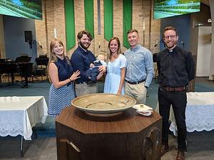 baptism Hall.jpg