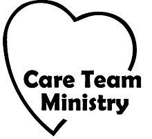 Care_Team_Logo-2.jpg