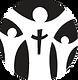 logo2crop.png