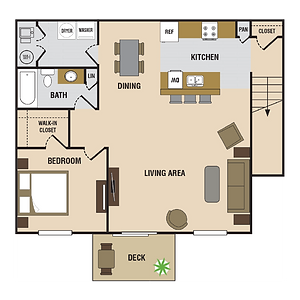 FLOORPLANBLOCK_Windom-01.png