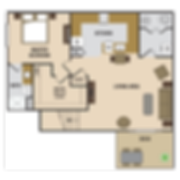 FLOORPLANBLOCK_Graham-01.png