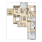 FLOORPLANBLOCK_Elbert-01.png