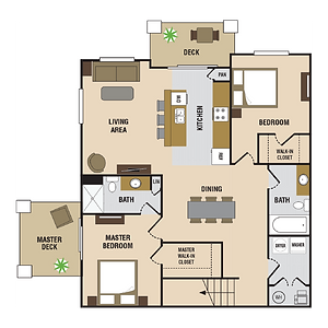 FLOORPLANBLOCK_Sultan-01.png