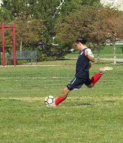 soccer%204_edited.jpg