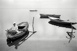 Photo Inde - Lionel Raynaud