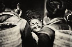 Photo Viêt Nam - Lionel Raynaud