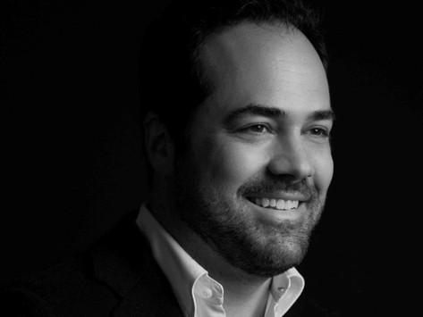 DelGatto Launches First Ever Online Finance Platform, on IDEX Online