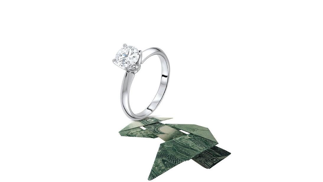 Retail_and_Wholesaler_Jewelry_Refinancin