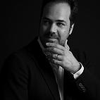 Chris Delgatto - Del Gatto Diamond Finance Fund
