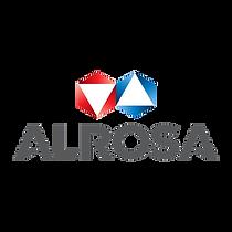Alrosa Logo.png