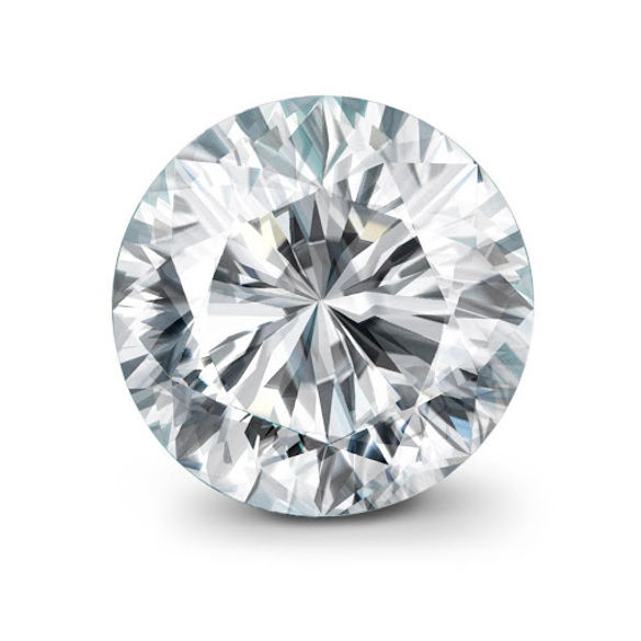 Loose Diamond.jpg